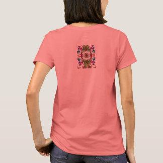 Easty T-Shirt