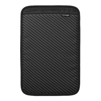 Easy and simple ones MacBook air sleeve