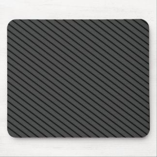 Easy and simple ones mouse pad