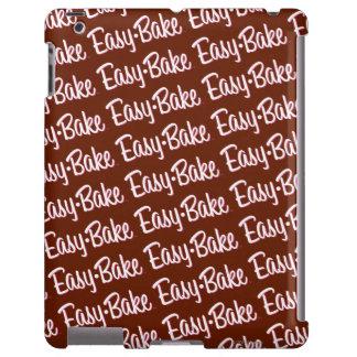 Easy-Bake Oven Logo