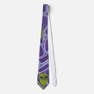 Easy Bein Green Tie