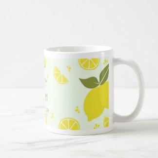 easy breezy lemon squeezy