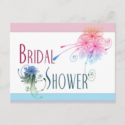 Wedding Shower Accessories on Specialize In Baby Shower Decorations And Bridal Shower Supplies
