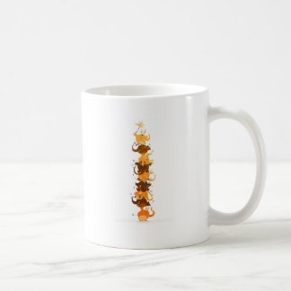 Easy Day Coffee Mug