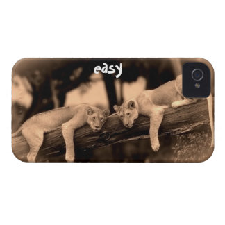 Easy iPhone 4 Covers