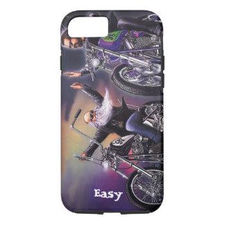 Easy iPhone 8/7 Case