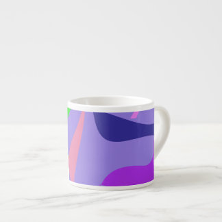Easy Relax Space Organic Bliss Meditation35 Espresso Cup