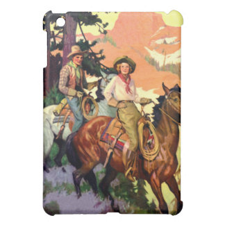 Easy Ride On Range iPad Speck Case Cover For The iPad Mini