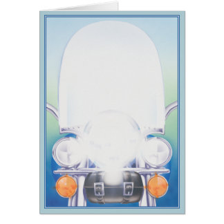 Easy Rider © Card