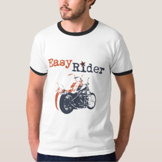 Easy Rider Chopper T-Shirt