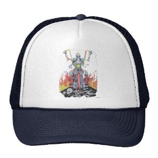 Easy Rider Hat