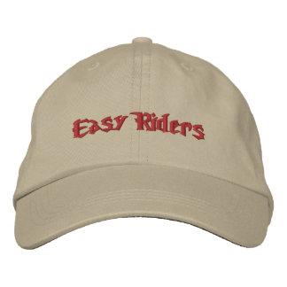 Easy Riders Motorcycle Cap