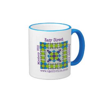 Easy Street Mug