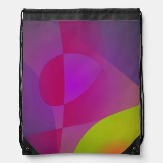 drawstring backpack target FW08o2qe