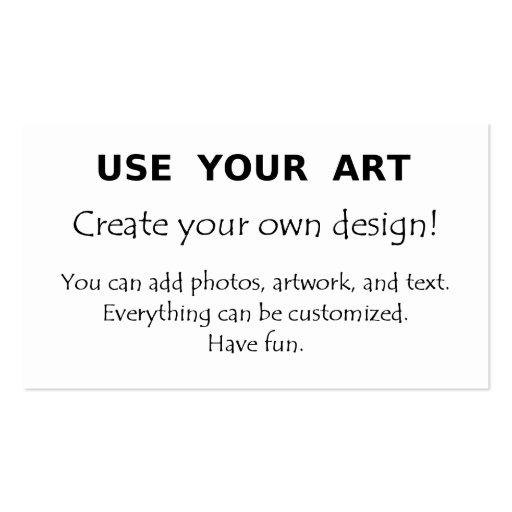 Text Logo Design Ideas : Joy Studio Design Gallery - Best ...