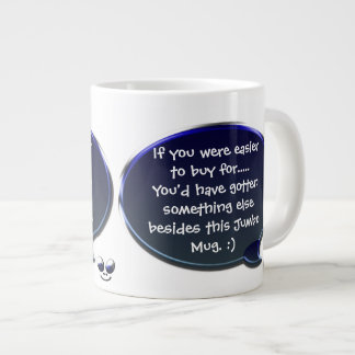 Easy to buy for Mug