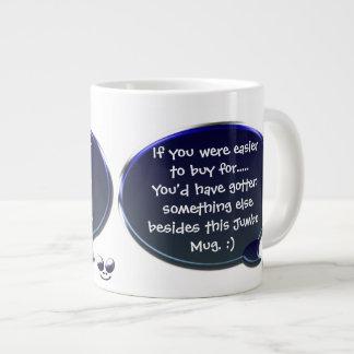 Easy to buy for Mug