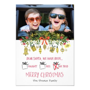 Browse Products At Zazzle With The Theme Funny Christmas Party