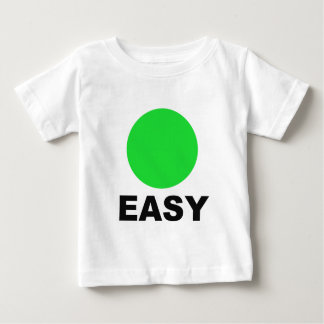 EASY T SHIRTS