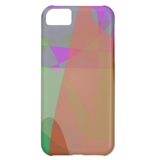 Easy Way to Heaven Case For iPhone 5C