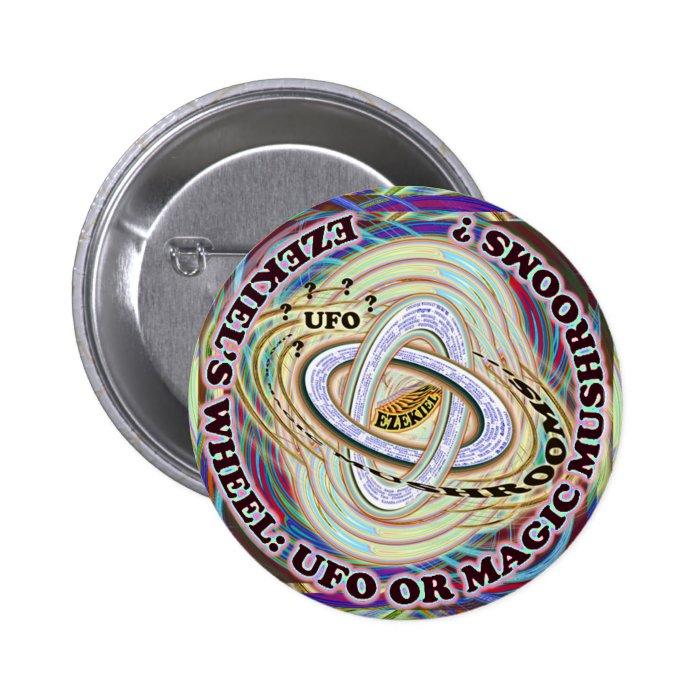 easy-zeke-ufo-wheel button