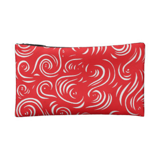 Easygoing Beaming Patient Powerful Makeup Bags