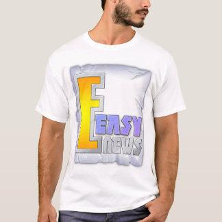 EasyNews T-Shirt #2