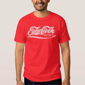 Eat-a-Cock Tee Shirts