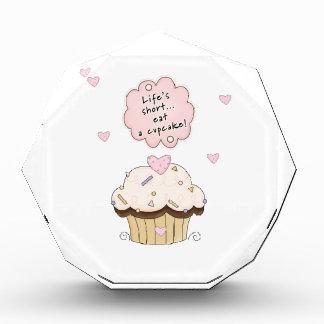 Eat A Cupcake Awards