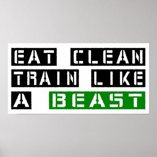 how to eat clean reddit