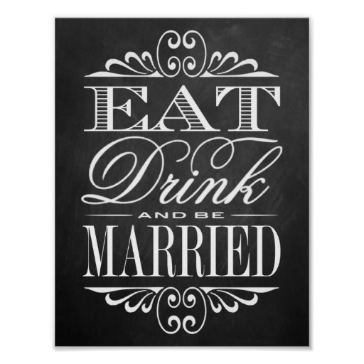 1000 Images About Eat Drink And Be Married On Pinterest