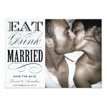 """EAT, DRINK  
