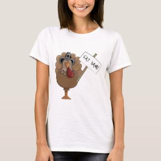 Eat Ham T-Shirt