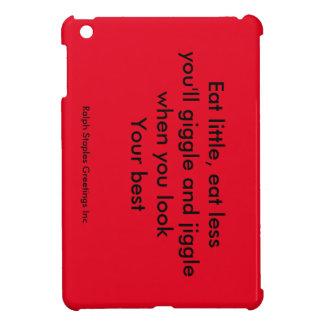 Eat little cover for the iPad mini
