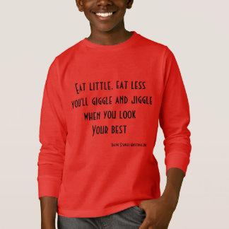 Eat little T-Shirt