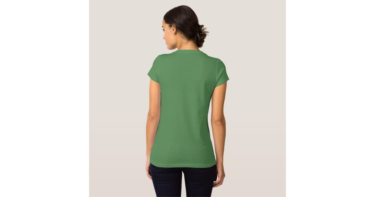 Eat local breastfeeding nursing icon t shirt zazzle for Local t shirt printing companies