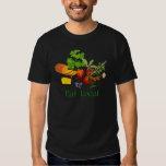 Eat Local Shirts