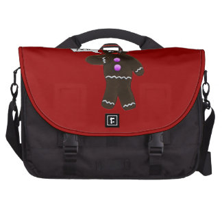 Eat Me Bags For Laptop