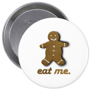 EAT ME GINGERBREAD -.png Button