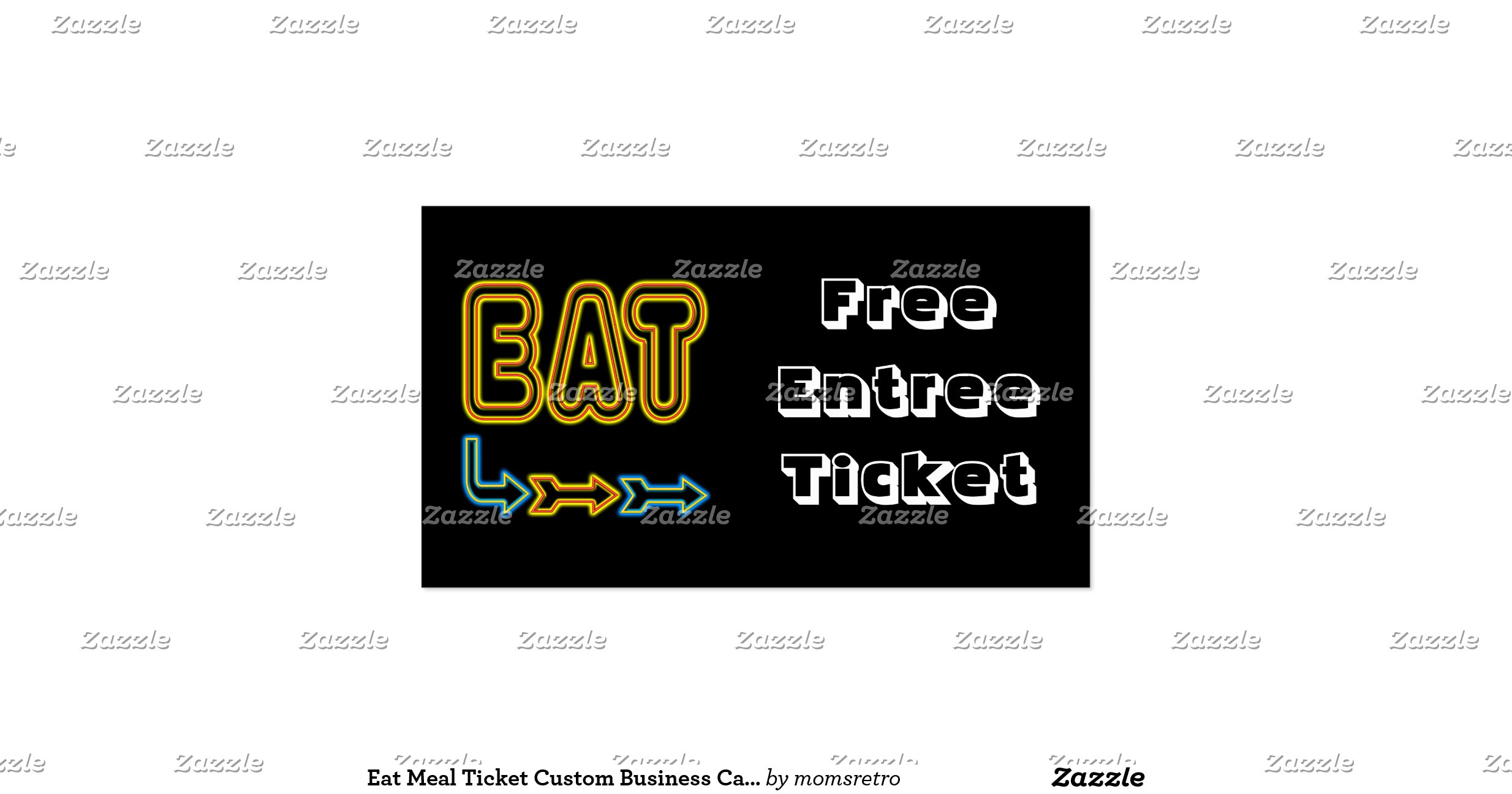 Meal Ticket Template Images Search Results For Formal Dinner - Meal ticket template