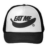 Eat more Bananas Hats