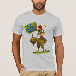 EAT MORE BEEF! T-Shirt