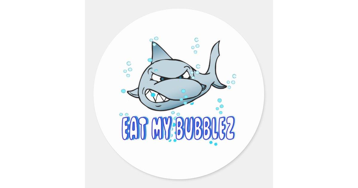 Bubblez: Classic