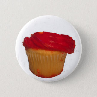 Eat my Cupcake Pinback Button