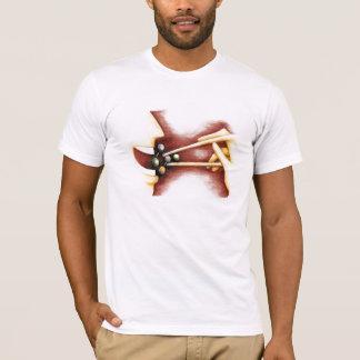 Eat My DNA T-Shirt
