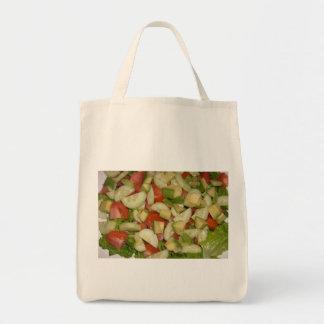 Eat My Salad Bag