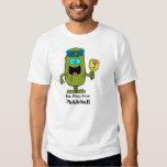 Eat, Play, Love Pickleball T Shirts