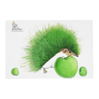 Eat pleases mat for to hedgehog his apples clean.