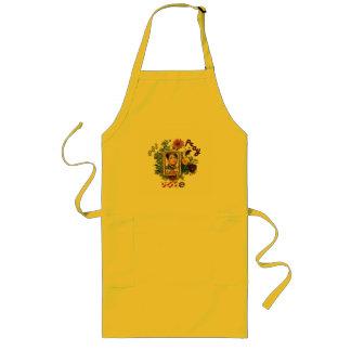 eat pray vote sarah palin long apron