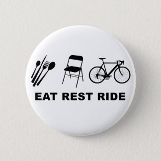 Eat Rest Ride Button